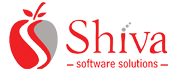 Shiva Software Solutions