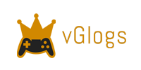 vGlogs