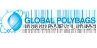 Global Polybags