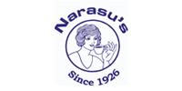 Narasus